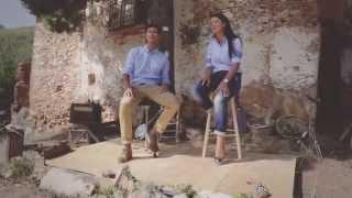 Eu Ma Incred - Andreea&Andrei Mois (OFFICIAL VIDEO)
